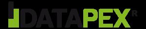 Datapex